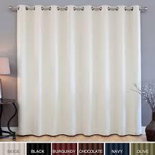 Black Sheer Curtains Walmart by Curtain Sears Curtains Target Sheer Curtains Target Eclipse