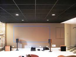 Armstrong Woodhaven Ceiling Planks by Armstrong Ceiling Planks Ok I Wanted To Show You The Ceiling