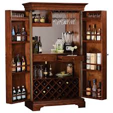 Crate And Barrel Monaco Bar Cabinet lockable liquor cabinet furniture best cabinet decoration