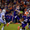 What time, TV, channel is Georgia Tech vs. No. 1 Clemson? | Live Stream, how to watch Trevor Lawrence, college ...