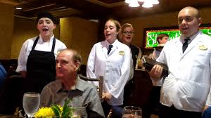 Dobyns Dining Room Branson Mo by College Of The Ozarks Sunday Brunch Best In Branson Youtube