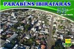 imagem de Ibiraiaras Rio Grande do Sul n-5