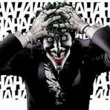 ジョーカー, バットマン, マーティン・スコセッシ, ジャレッド・レト, トッド・フィリップス, スーサイド・スクワッド, DCコミックス