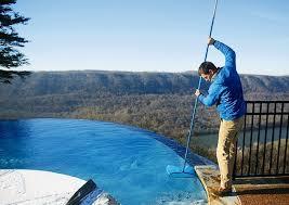 pool-service