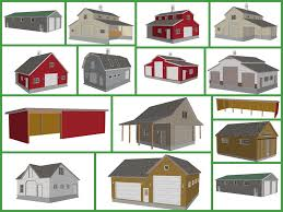 Storage Sheds Jacksonville Fl by Rent To Own Storage Sheds Jacksonville Fl Free Barn Designs