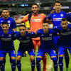 Los futbolistas de Cruz Azul que podrían salir en el Clausura 2020