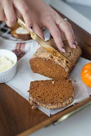Downeast Maine Pumpkin Bread by The Great Pumpkin Bread Recipe Round Up The Alison Show