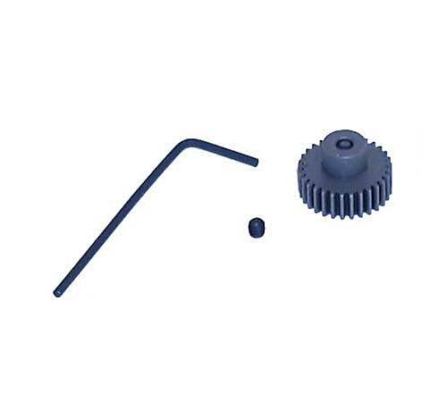 Losi Pinion Gear - 30T, 48P