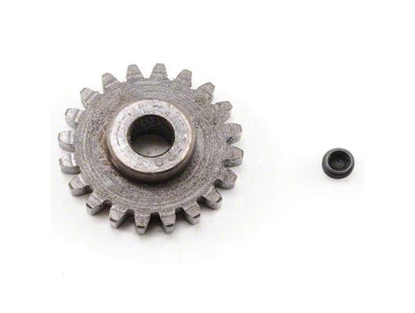 Robinson Racing Pinion Gear - 20T, 5mm