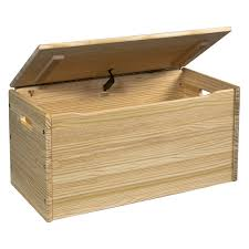 How To Make A Wooden Toy Chest by Sort U0027n Store Toy Chest Primary Colors Walmart Com