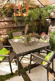 Build Your Own Outdoor Patio Table by Beautiful Patio Furniture Ideas Pinterest In Inspiration Decorating