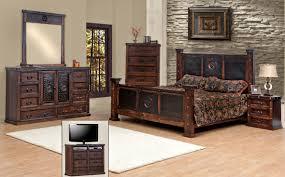Coal Creek Bedroom Set by Create A Design Bedroom Furniture Sets Queen Design Ideas And Decor