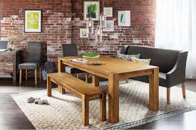 Value City Kitchen Table Sets by Curio Cabinet Amazing Value City Furniture Curio Cabinets Photo
