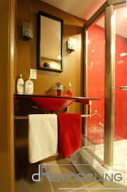 Basement Bathroom Designs Plans by Best 25 Basement Toilet Ideas On Pinterest Inspired Small