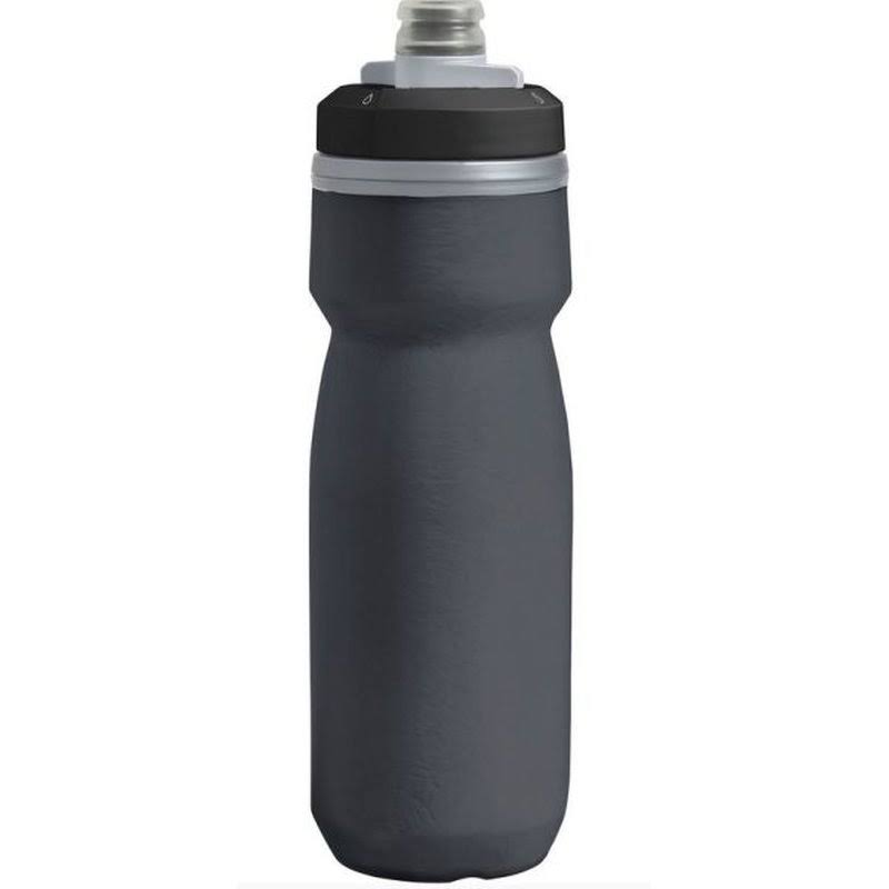 Camelbak Podium Chill Water Bottle - Black, 620ml