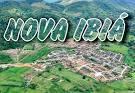 image de Nova Ibiá Bahia n-5