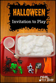 Halloween Potluck Invitation Template Free Printable by Moms Across America At Moms Across America 217 Best Images About