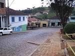 imagem de Ipuiuna Minas Gerais n-13