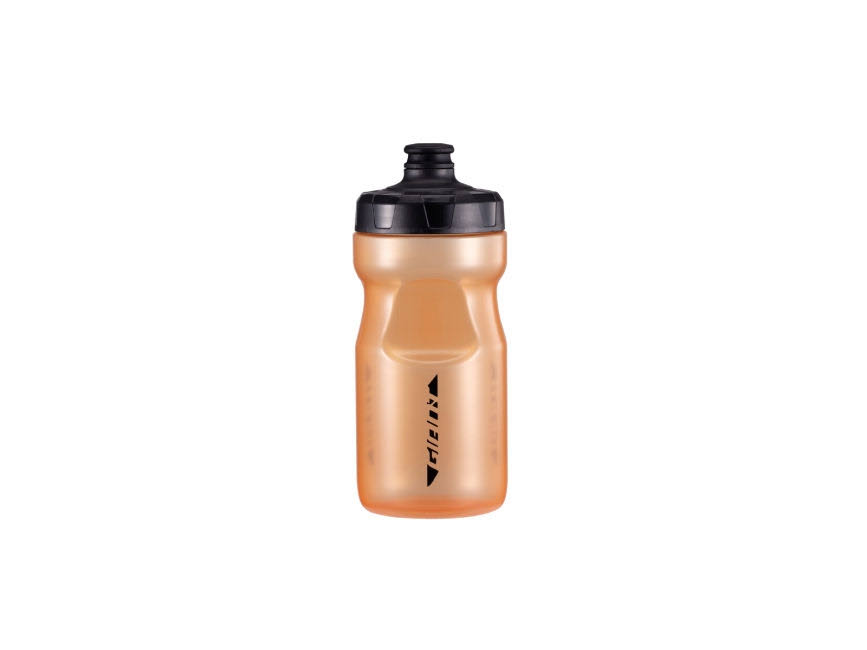 Giant Doublespring Arx Bottle - Orange