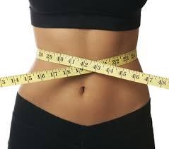 Ostanite vitalni i zdravi bez obilnih obroka!