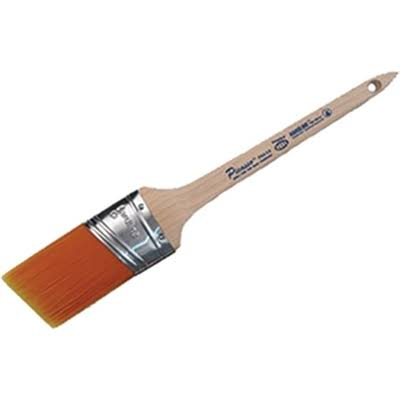 Proform Picasso Sash Handle Oval Angled Brush - 2in
