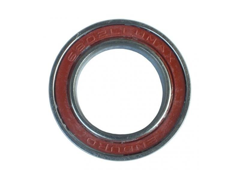 Enduro 2Rs Enduro Max Cartridge Bearings