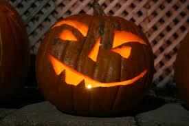 Evil Clown Pumpkin Stencils by 100 Scary Clown Pumpkin Carving Ideas 99 Best Horse