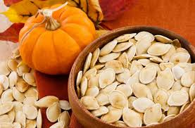 Pumpkin Seed Oil Prostate Side Effects by 7 Phenomenal Benefits Of Pumpkin Seeds