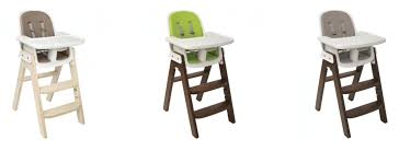 Oxo Seedling High Chair Singapore by Fancy Design Oxo Sprout High Chair Joshua And Tammy