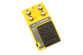 Caremark Specialty Pharmacy Help Desk by Five Stupid Underrated Pedals From The Ibanez 10 Series Tone Report