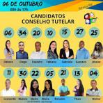 image de Itiruçu Bahia n-17