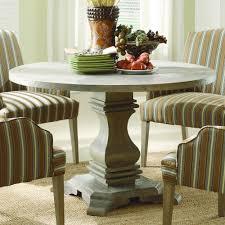 Wayfair Dining Room Tables by Homelegance Euro Casual Dining Table U0026 Reviews Wayfair