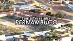 imagem de Santa Terezinha Pernambuco n-17
