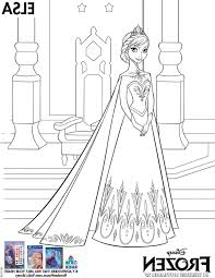 Disney Halloween Coloring Pages by Halloween Coloring Pages Free Printable Coloring Pages Kids