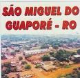 imagem de São Miguel do Guaporé Rondônia n-21