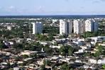 imagem de Porto Velho Rondônia n-17