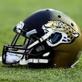 Jaguars announce positive COVID-19 test, shut down facility but still on track to play Week 6 vs. Lions