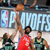 Sixers identify 3 key actions that need to happen to beat Celtics in ...