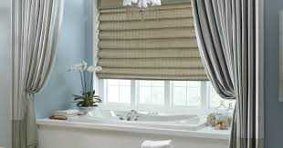 Modern Curtains For Living Room Uk by Curtains Satisfying White And Grey Curtains Uk Mesmerize White