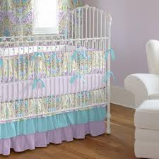 Lavender And Grey Bedding by Purple And Gray Elephant Crib Bedding Home Beds Decoration