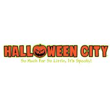 Spirit Halloween San Jose Blvd by Halloween City Costumes 4080 Factoria Blvd Se Bellevue Wa
