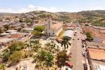 imagem de Fortaleza de Minas Minas Gerais n-5