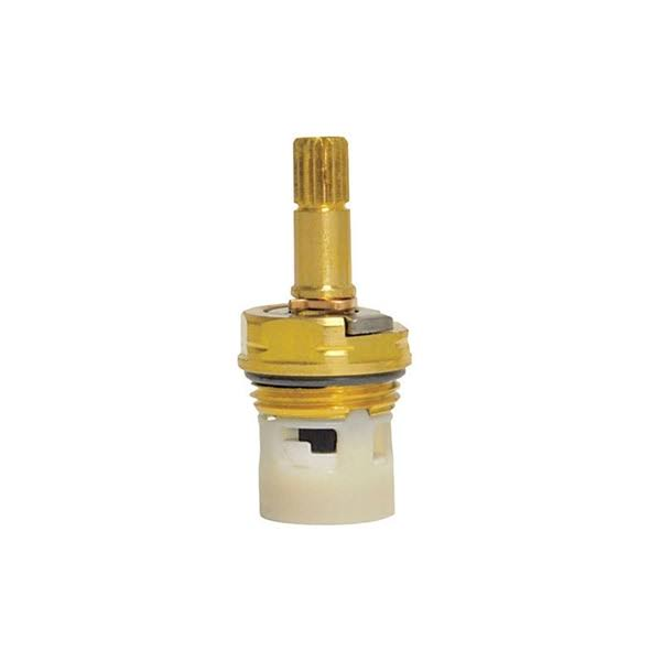 Danco 10472 Brass Faucet Stem - for American Standard