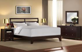 Wayfair Cal King Headboard by Cal King Headboard Diy Queen Platform Bed Frame Plans And Size
