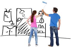 Bathroom Renovation Fairfax Va by Affordable Bathroom Remodeling In The Northern Virginia Area