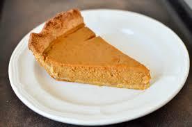 Libbys Pumpkin Pie Mix Ingredients by Pumpkin Pie Gluten Dairy And Sugar Free Mamashiremamashire