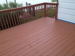 Rust Oleum Decorative Concrete Coating Sunset by Best 25 Restore Deck Paint Ideas On Pinterest Deck Restore