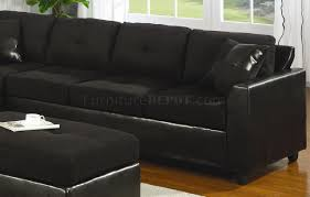 Macys Kenton Sofa Bed by Awesome Couches Perfect Awesome Queen Sleeper Sectional Sofa