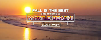 Patios Little River Sc Entertainment Calendar by Myrtle Beach Vacations Hotel U0026 Vacation Planning Guide