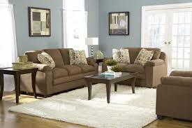 Brown Living Room Decorations by Wonderful Brown Living Room Sets Design U2013 Brown Sofa Living Room